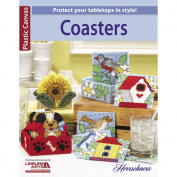 Leisure Arts, Coasters