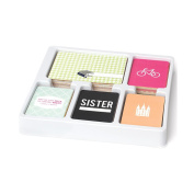 Project Life Core Kit-Missionary Sister Edition