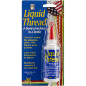 Liquid Thread Glue-60ml
