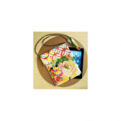 Zipper Case, Belly Bag and Electronic Device Cases-One Size Only