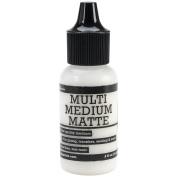 Ranger Multi Medium .150ml Bottle-Matte