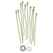Flower Stem Kit