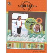 Pinecone Press Books-The Circle Book