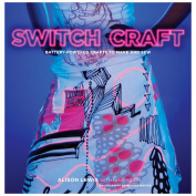 Potter Craft Books-Switch Craft