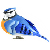 Touch of Nature 20129 Blue Jay, 13cm
