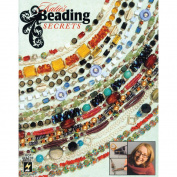 Hot Off The Press-Katie's Beading Secrets