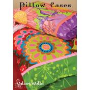 Valori Wells Pattern-Pillow Cases