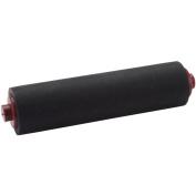 Speedball Pop-In Hard Rubber Replacement Roller, 10cm