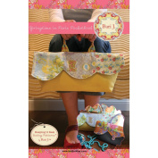 Bari J. Patterns-Springtime In Paris Pocketbook