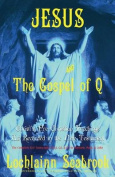 Jesus and the Gospel of Q