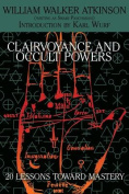 Clairvoyance and Occult Powers