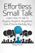 Effortless Small Talk