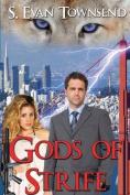 Gods of Strife
