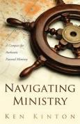 Navigating Ministry