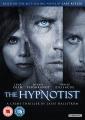 The Hypnotist [Region 2]