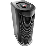 Hoover Experience Clean Air At Home WH10100 - Air purifier