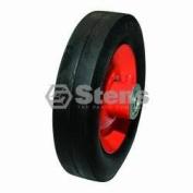 Stens 205-211 Steel Ball Bearing Wheel / Lawn-Boy 681979