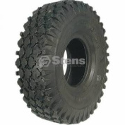 Stens 160-002 CST Tyre / 410-3.50-4 Stud 2 Ply