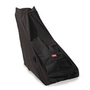 Toro Deluxe Walk Behind Lawn Mower Cover - 490-7462