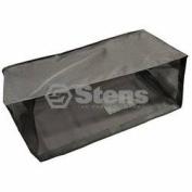 Stens 365-080 Grass Bag / Snapper 7024819
