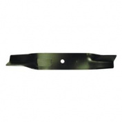 Stens - 330316 - Lawn Mower Blade, 48cm  - 1.3cm .