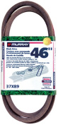 Murray 37X89MA 46 Primary Lawn Mower Blade Belt '97 & Up