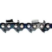 Oregon 25AP042G 42 Drive Link Semi-Chisel Professional Chainsaw Chain