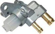 Briggs and Stratton 716111 Fuel Shut Off Valve