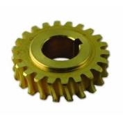 Murray 51405MA Worm Gear
