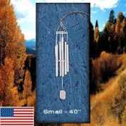 Grace Note Small Island Melody Wind Chime