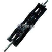 021-226 Reel / Jacobsen 7 Blade