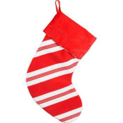 Bowsers Holiday Stocking Colour