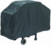 GrillPro 50168 170cm  Grill Cover 5.55