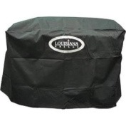 Louisiana Grills Grill Cover for CS-450
