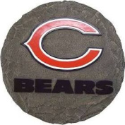 Chicago Bears Stepping Stone