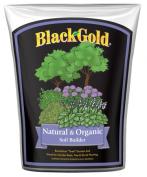 Sungro Horticulture 1410702 1.5 CFL 0.04cbm Natural & Organic Soil Builde