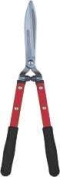 Cutting and Pruning Tools Forged Hedge Shears - 41424 - Kenyon...