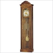 Howard Miller 610-519 Ashley Floor Clock