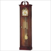 Howard Miller 610-520 Chateau Floor Clock