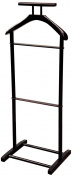Mega Home Men's Valet Stand F2017