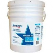 Renown Renown General Purpose Liquid Floor Cleaner 18.9l108946