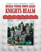 Build Your Own Lego Knight's Realm