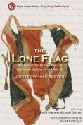The Lone Flag