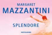 Splendore [ITA]