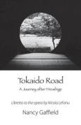 Tokaido Road