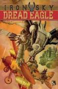 Dread Eagle (Iron Sky)