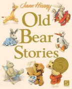 Old Bear Stories (Old Bear)