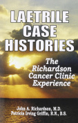 Laetrile Case Histories