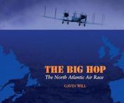 The Big Hop