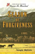 Season of Forgiveness